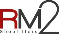 RM2 Shopfitters